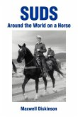 Suds: Around the World on a Horse