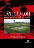Periphyton: Ecology, Exploitation and Management