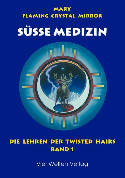 book Monatsschrift Kinderheilkunde: Organ der Deutschen Gesellschaft für