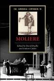 Cambridge Companion to Moliere