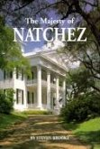 The Majesty of Natchez