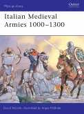 Italian Medieval Armies 1000 1300