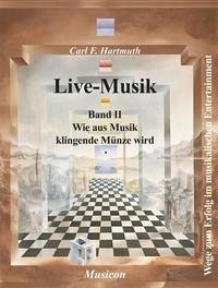 Live-Musik 2