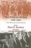 The Poles in Britain, 1940-2000