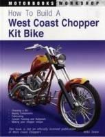 how to build a chopper book