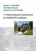 1st International Conference on NAD (P)H oxidases