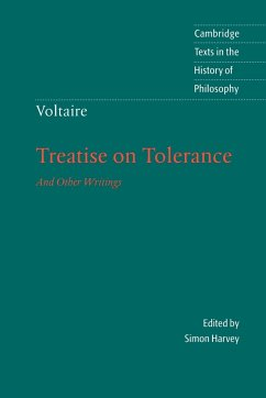 Voltaire - Voltaire; Voltaire, Voltaire