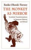 The Monkey as Mirror