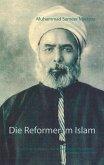 Die Reformer im Islam