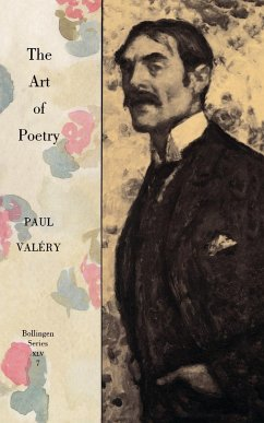 Collected Works of Paul Valery, Volume 7 - Valéry, Paul