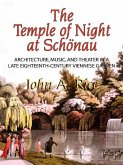 The Temple of Night at Schnau: Architecture, Music, and