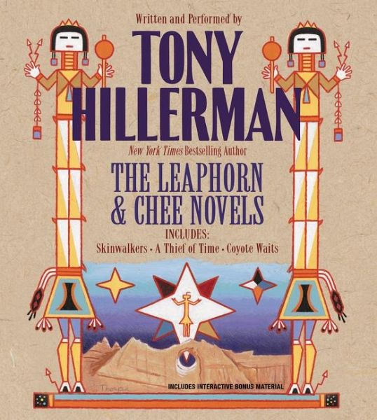 toni hillerman thief of time worksheet The fallen man (joe leaphorn and jim chee) by tony hillerman - book cover, description, publication history.