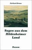 Sagen aus dem Hildesheimer Land