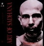 The Art of Sadhana: Guide to Daily Devotion