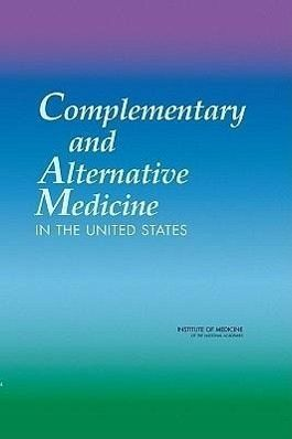 the effectiveness of alternative medicine in addressing diseases Pescatore treats patients with aids, diabetes, heart disease, hepatitis, and cancer—in addition to addressing more common concerns such as diet and nutrition—by employing a combination of both alternative and traditional medicines 212-779-2944.