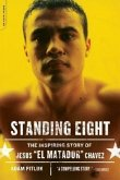 Standing Eight: The Inspiring Story of Jesus