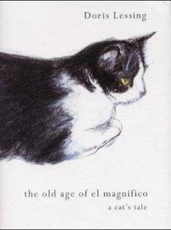 The Old Age of El Magnifico