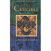 Student Text 1996: The Crucible