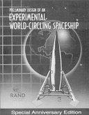 Preliminary Design of an Experimental World-circling Spaceship