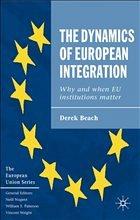 The Dynamics of European Integration