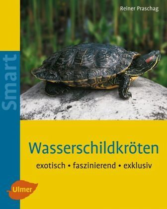 Wasserschildkröten - Praschag, Reiner