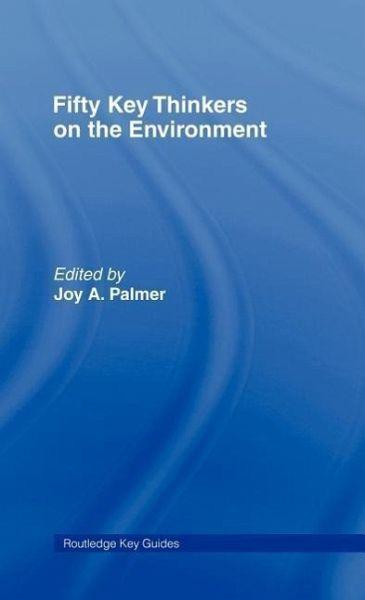 download Progress in Self Psychology, V. 18: Postmodern Self Psychology