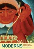 Native Moderns