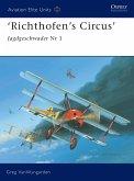 Richthofen's Circus: Jagdgeschwader NR I