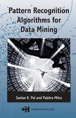 Data Mining: What is Data Mining? - MBA, Executive MBA, Ph