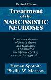 Treatment of the Narcissistic Neuroses