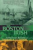 The Boston Irish: A Political History