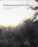 Contemporary Art in Print: The Publications of Charles Booth-Clibborn and His Imprint the Paragon Press 1995-2000