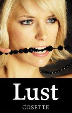 Lust - Cosette