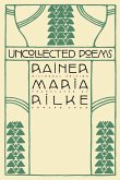 Uncollected Poems: Bilingual Edition