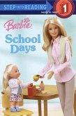 Barbie: School Days (Barbie)