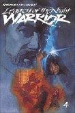 Ninja Volume 4: Legacy of the Night Warrior