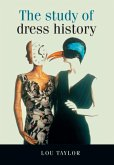 The Study of Dress History