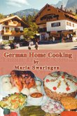 German Home Cooking