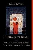 Orphans of Islam