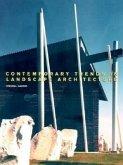 Contemporary Trends in Landscape Architecture