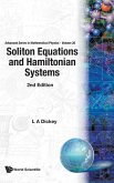 Soliton Equations and Hamiltonian Systems (Second Edition)