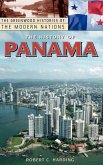 The History of Panama