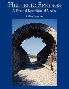 Hellenic Springs