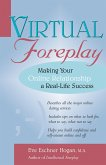 Virtual Foreplay: Finding Your Soulmate Online