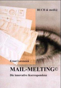 Mail - Melting - Lorenzen, Ernst