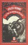 Le tour du monde en 80 jours - Verne, Jules