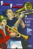 Brass Ballads. Inkl. 2 CDs