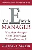 E-Myth Manager, The