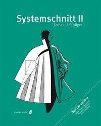 Systemschnitt 2 - Jansen, Jutta; Rüdiger, Claire