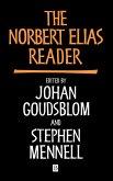 The Norbert Elias Reader